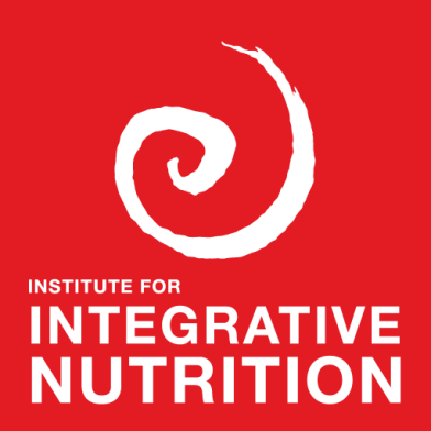 Institute of Integrative Nutrition